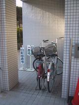 南池斎場_3
