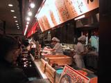 丸亀製麺_2