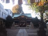 大鳥神社_2