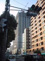 エアライズタワー3.12_2