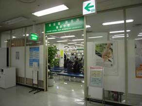 パスポートセンター_1
