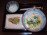 丸亀製麺_3