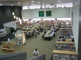 中央図書館_2