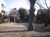 南池第二公園_1