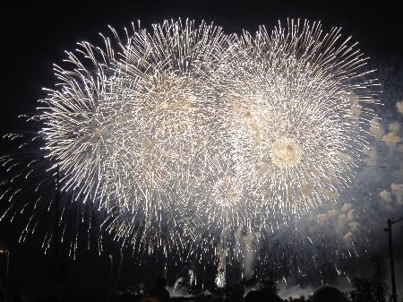 http://livedoor.blogimg.jp/bromoguanosine/imgs/9/4/94ad85d9.jpg