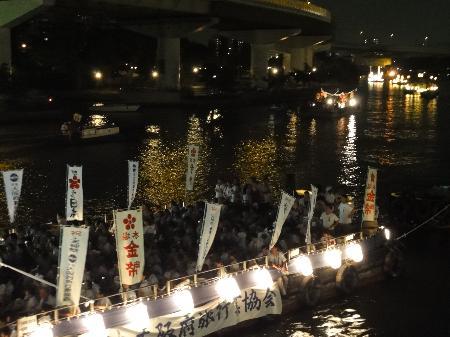 http://livedoor.blogimg.jp/bromoguanosine/imgs/a/d/ad87bb21.jpg
