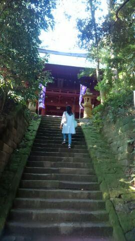 shinbuji2