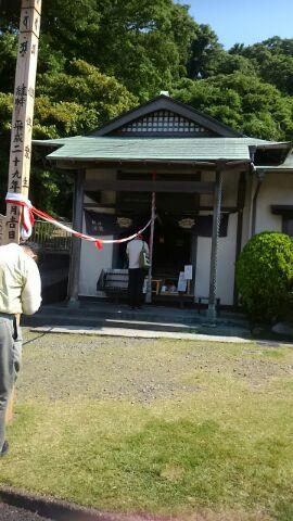 rokudaiyama1