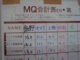 MQ会計表