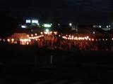 0808盆踊り1.jpg
