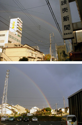 1125虹.jpg