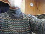 0123セーター.jpg