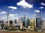0103上海.jpg
