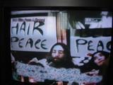 0421peace