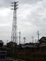 0722鉄塔.jpg