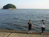 0712takeshima