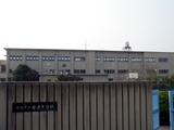 0313岩津中.jpg