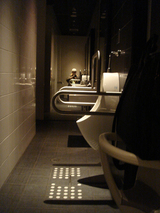 0207トイレ.jpg