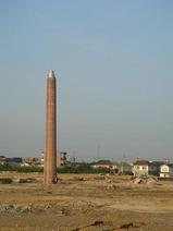 0909西の塔