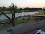 2012-08-08 09:44:14 写真1
