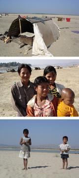 24中洲の住人