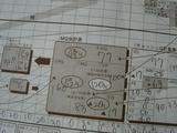 MQ会計表2