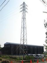 0909東の塔