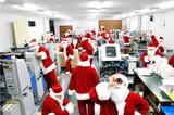 200912_Santas.jpg