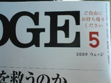 a504f676.jpg