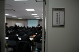 0219会社説明会.jpg