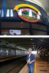 0104ケアンズ駅.jpg