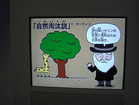 会長Blog「伝道ヴァイブ」