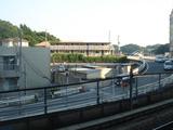 0725shinyoko.jpg