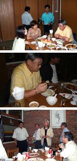 24最後の晩餐