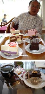 26ケーキ