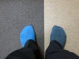 1119靴下.jpg