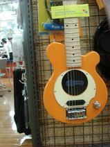 pigギター