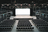 img-theater03.jpg