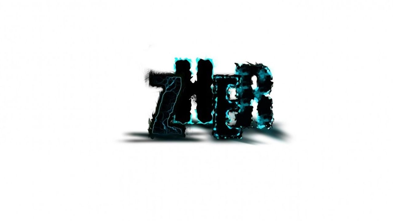 zher wallpaper full hd tumblr full hd