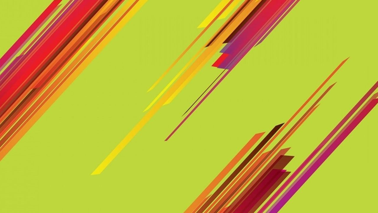 abstract colorful lines wallpaper full hd tumblr full hd