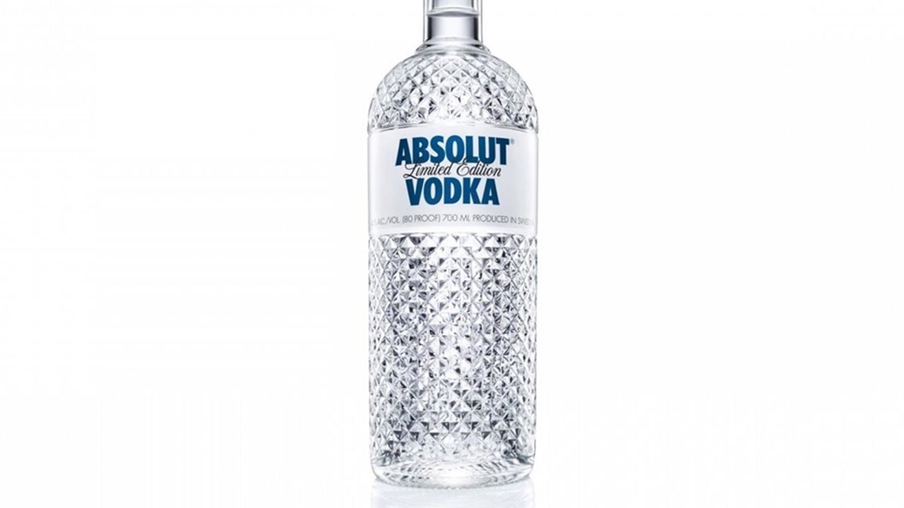 absolut vodka 2 wallpaper full hd tumblr full hd