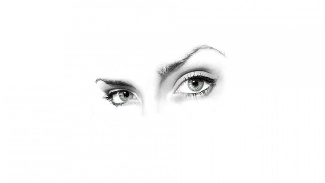 angelina jolie eyes wallpaper full hd tumblr full hd