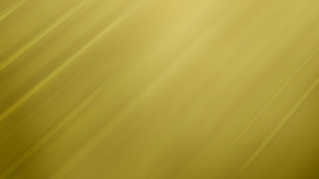 abstract yellow 2 wallpaper full hd tumblr full hd