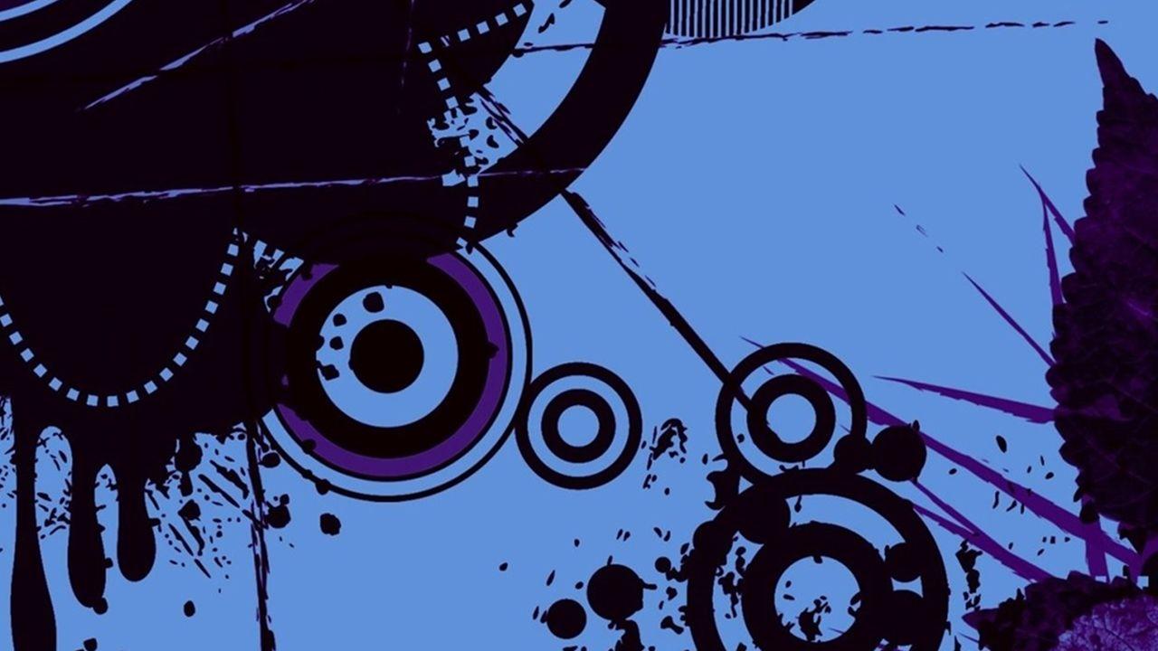 abstract vector wallpaper full hd tumblr full hd