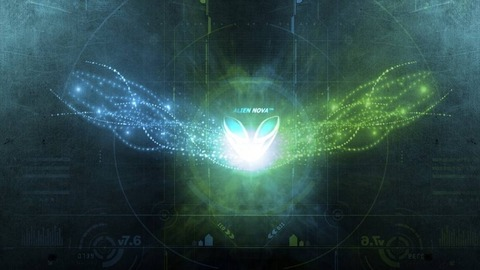 Alien nova wallpaper full hd tumblr