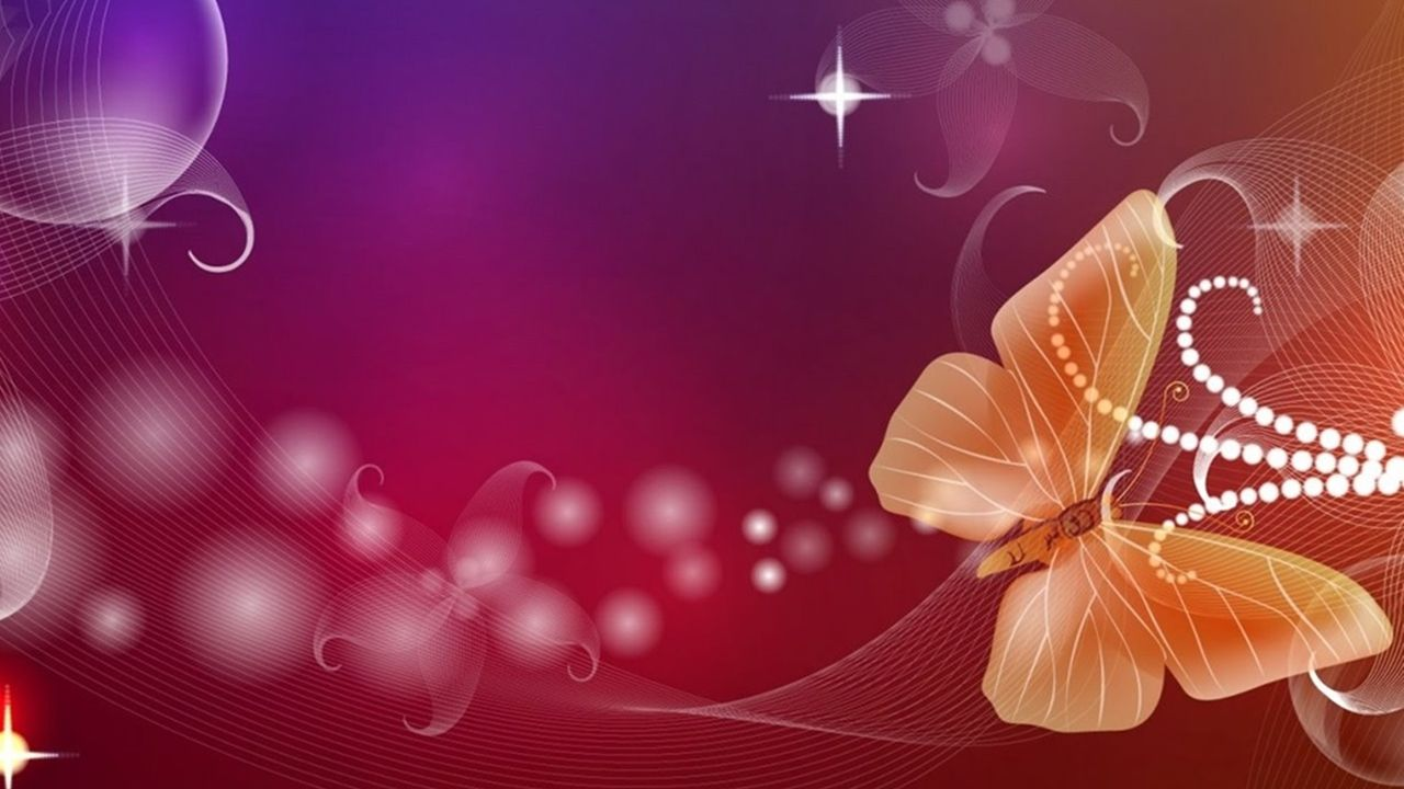 abstract butterfly illustration wallpaper full hd tumblr full hd