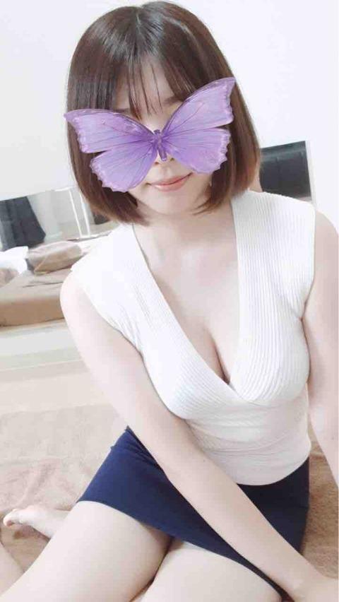 IMG_0896