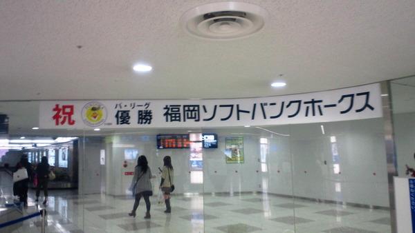 NEC_0665
