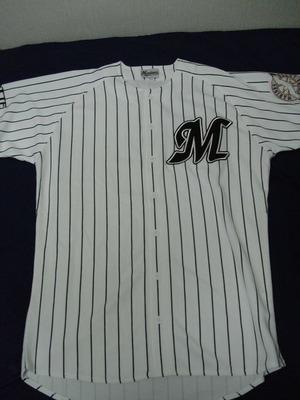 Mユニ2008-1
