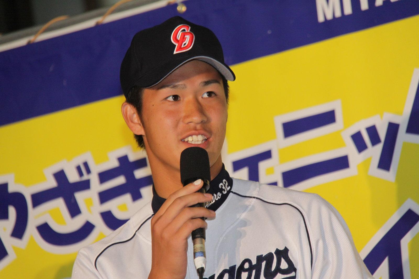 西川健太郎の画像 p1_35
